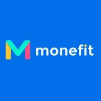 Monefit