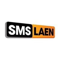 SMS laen